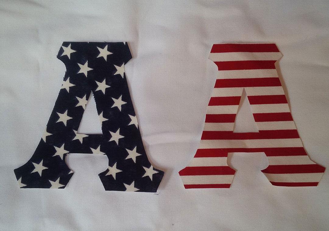 American Flag Classic