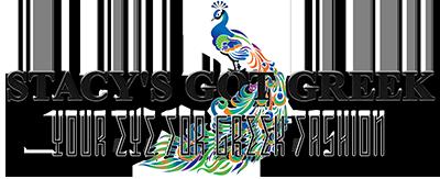 stacys-logo-400px
