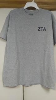 1c6db048 Best Kind of Father Shirt – Stacy's Got Greek