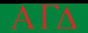 Alpha-Gamma-Delta