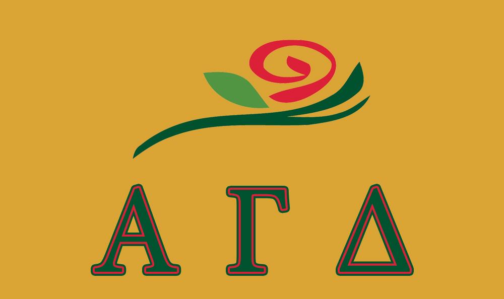 Alpha Gamma Delta Stacys Got Greek