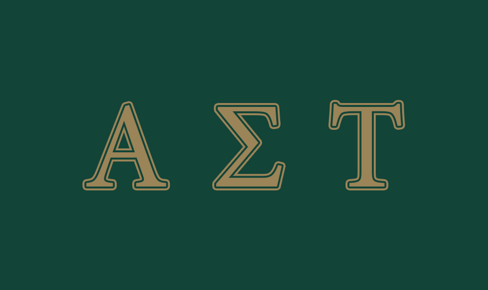 Alpha Sigma Tau Stacys Got Greek