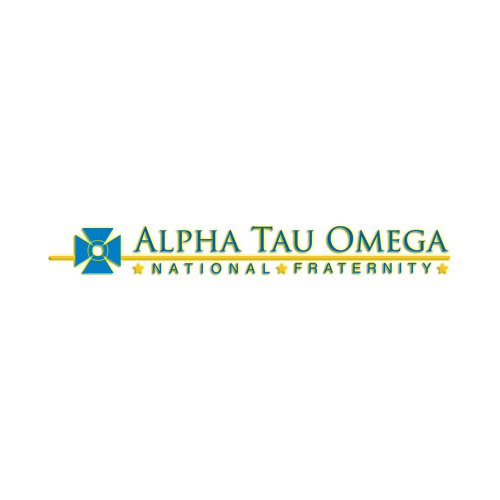 Alpha Tau Omega Stacys Got Greek