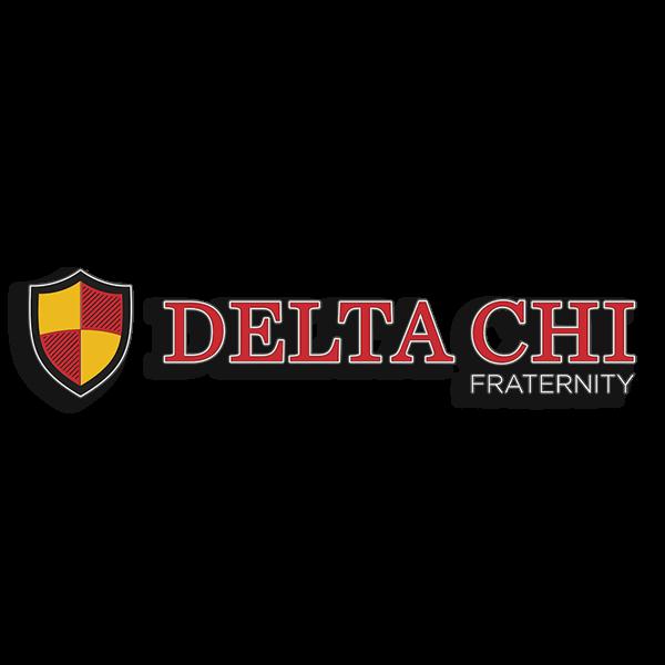 Delta Chi Logo
