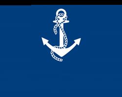 Delta Gamma Logo