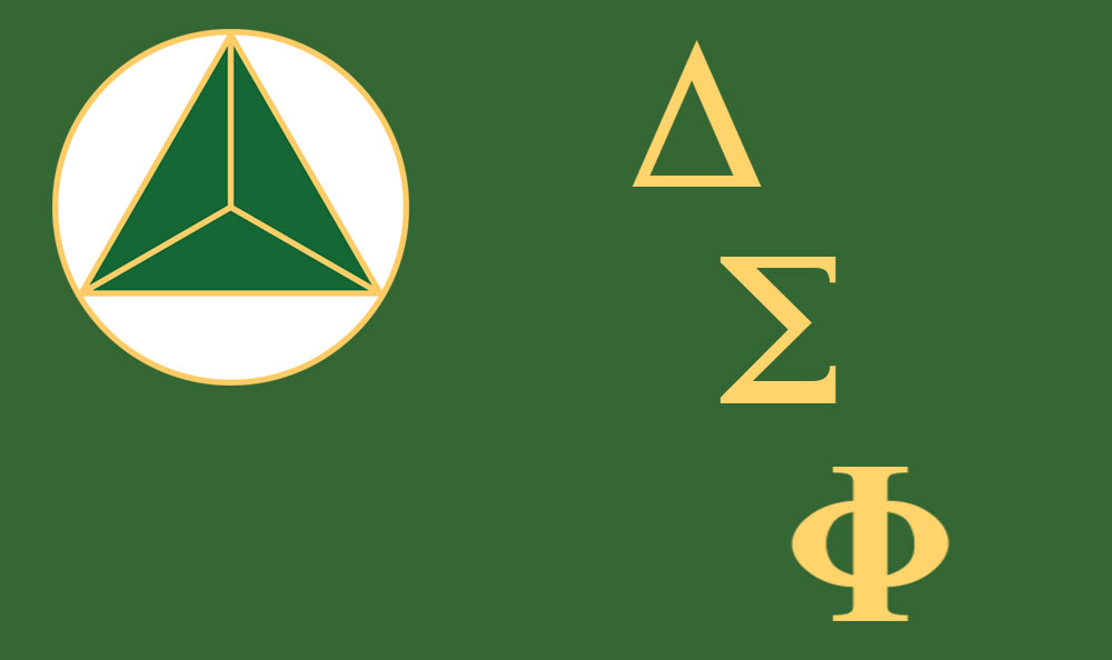 Delta Sigma Phi Stacys Got Greek