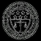 Delta Upsilon Seal