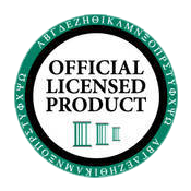 Greek-Licensing-Logo