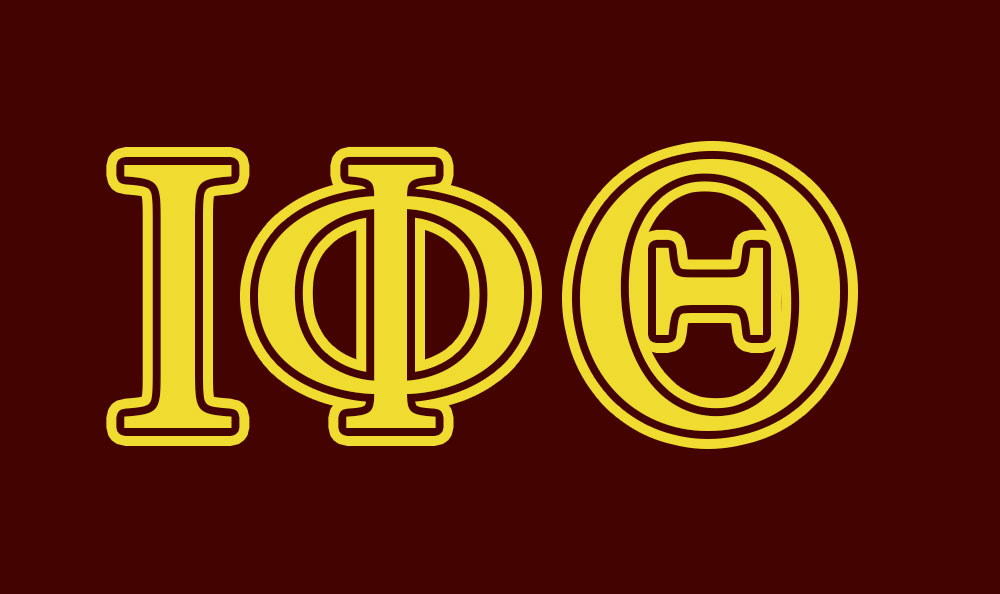 Iota Phi Theta Stacys Got Greek
