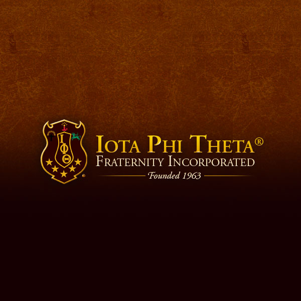 iota phi theta stacy 39 s got greek. Black Bedroom Furniture Sets. Home Design Ideas