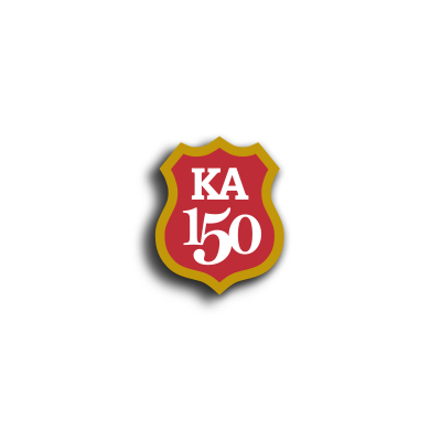 Kappa Alpha Order Logo