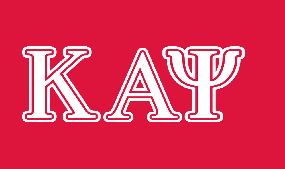 Kappa Alpha Psi Stacys Got Greek