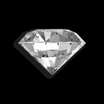 Kappa Alpha Psi Symbol - Diamond