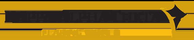 Kappa Alpha Theta Logo