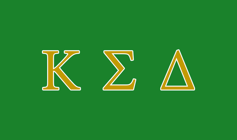 Kappa Delta Sigma