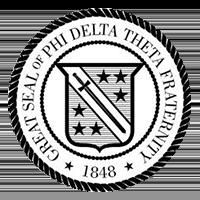 Phi Delta Theta Seal
