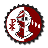 Phi Kappa Theta Service Logo