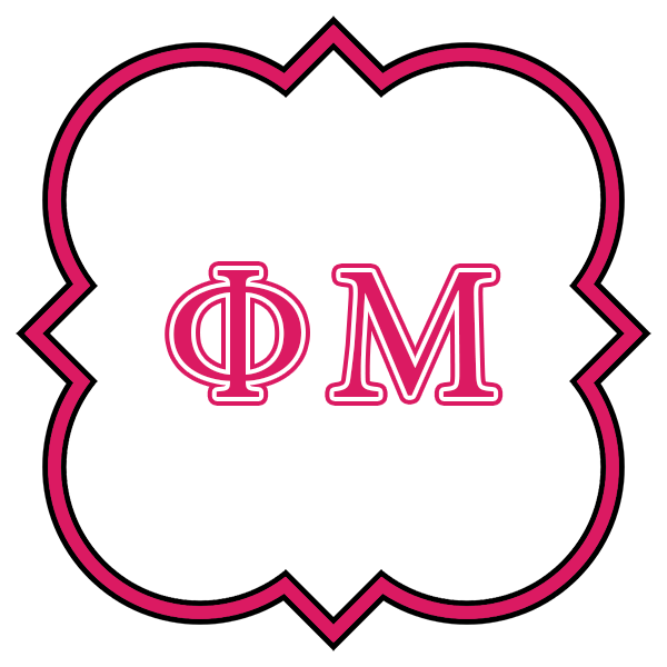 Phi Mu Stacys Got Greek