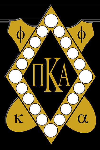 Pi Kappa Alpha Stacys Got Greek