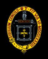 Psi Upsilon Seal of Executive Council