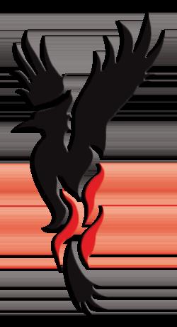 Sigma Alpha Epsilon Phoenix