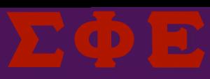 Sigma-Phi-Epsilon