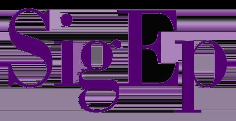 Sigma Phi Epsilon Logo