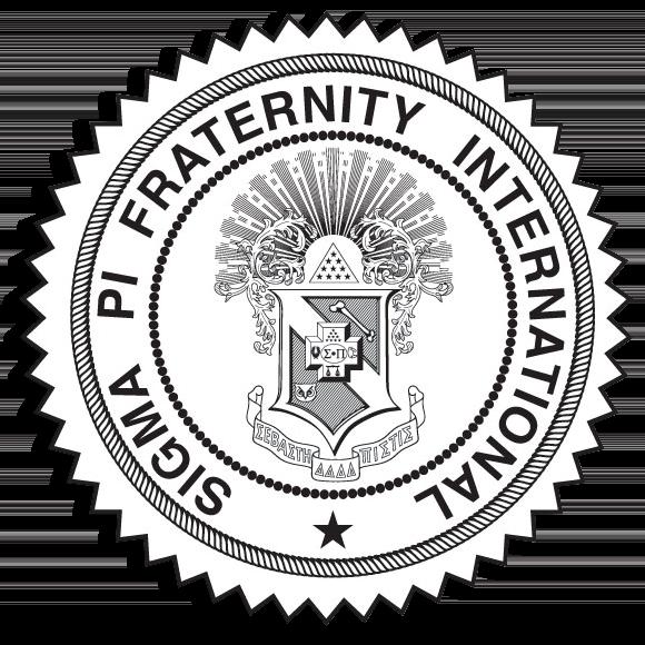 Sigma Pi Seal
