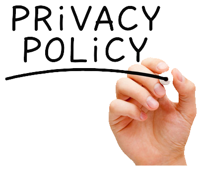 Stacys-Got-Greek Privacy Policy Banner