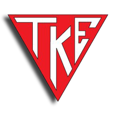 Tau Kappa Epsilon Logo