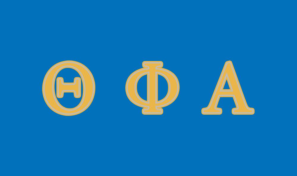 Theta Phi Alpha Stacys Got Greek