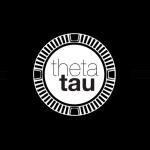 Theta Tau Symbol - Gear