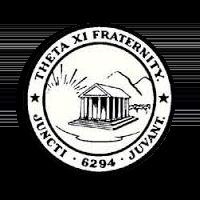 Theta Xi Seal