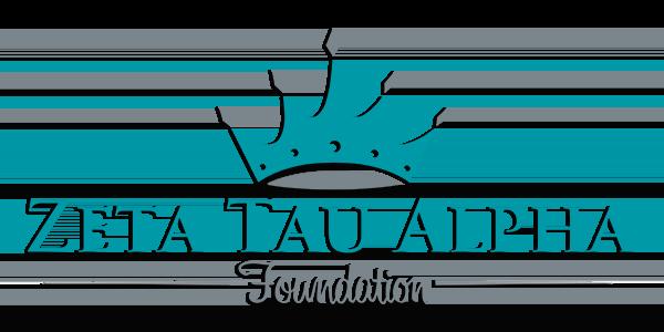 Zeta Tau Alpha Logo
